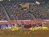 2012_0114ford-field_mj1438