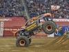 2012_0114ford-field_mj1440