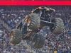 2012_0114ford-field_mj1481