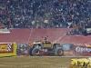 2012_0114ford-field_mj1500