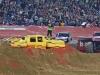 2012_0114ford-field_mj1504