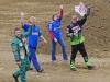 2012_0114ford-field_mj1519