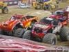 2012_0114ford-field_mj1535