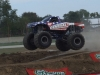 2012_0916indy_jamboree_mph0213