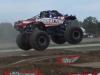2012_0916indy_jamboree_mph0216
