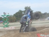 2012_0916indy_jamboree_mph0263