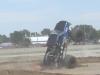 2012_0916indy_jamboree_mph0264