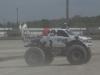 2012_0916indy_jamboree_mph0292