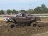 2012_0916indy_jamboree_mph0347