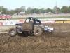 2012_0916indy_jamboree_mph0357