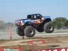 2012_0916indy_jamboree_mph0628