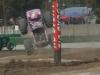 2012_0916indy_jamboree_mph0691