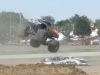 2012_0916indy_jamboree_mph0738