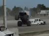 2012_0916indy_jamboree_mph0747