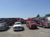 2012_0519lima-jamboree-mph0061