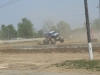2012_0519lima-jamboree-mph0152