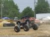 2012_0519lima-jamboree-mph0280