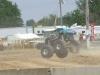 2012_0519lima-jamboree-mph0296