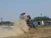 2012_0519lima-jamboree-mph0322