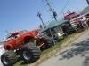 2012_0519lima-jamboree-mph0379