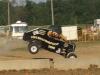 2012_0519lima-jamboree-mph0552