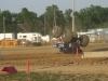 2012_0519lima-jamboree-mph0577