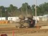 2012_0519lima-jamboree-mph0578
