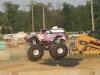 2012_0519lima-jamboree-mph0601