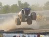2012_0519lima-jamboree-mph0649