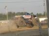 2012_0519lima-jamboree-mph0660