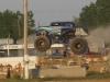 2012_0519lima-jamboree-mph0675