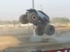 2012_0519lima-jamboree-mph0681