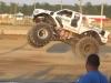 2012_0519lima-jamboree-mph0714