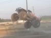 2012_0519lima-jamboree-mph0758