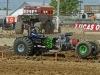 2012_0519lima-jamboree0007