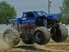 2012_0519lima-jamboree0299