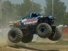 2012_0519lima-jamboree0510