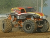 2012_0519lima-jamboree0783
