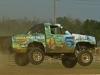 2012_0519lima-jamboree0879
