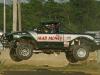 2012_0519lima-jamboree0899