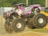 2012_0519lima-jamboree0990