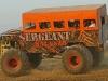 2012_0519lima-jamboree1247