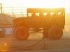 2012_0519lima-jamboree1251