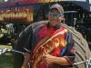 2012_0707soaring-eagle0084