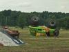 2012_0707soaring-eagle1165