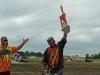 2012_0707soaring-eagle1178