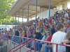 2012_0602wellston-7pm0470