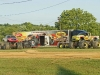 2012_0602wellston-7pm0484