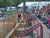2012_0602wellston-7pm0665