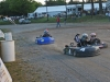 2012_0602wellston-7pm0673
